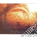 (LP VINILE) Selected ambient works vol.ii lp vinile di Twin Aphex