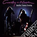 (LP VINILE) Another stoney evening lp vinile di Crosby & nash