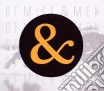 Of Mice & Man - Of Mice & Man cd musicale di OF MICE & MAN