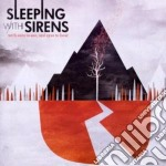 Sleeping With Sirens - With Ears To See And Eyes To Hear cd musicale di SLEEPING WITH SIRENS