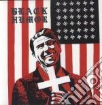 (LP VINILE) Love god - love one another lp vinile di Humor Black