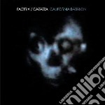 (LP VINILE) California babylon lp vinile di Factrix / cazazza