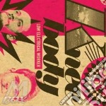 Kneebody - Low Electrical Worker cd musicale di Kneebody