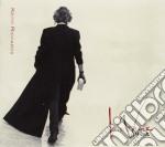 Vintage vinos cd musicale di Keith Richards