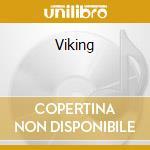 Viking cd musicale