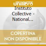 National collective cd musicale