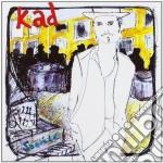 Kad - Societe cd musicale di KAD