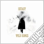 (LP VINILE) Wild songs lp vinile di Estasy