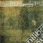 Hours and hours - a trib cd musicale di Artisti Vari