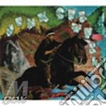 Junk Culture - West Coast cd musicale di Culture Junk