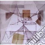 Ezekiel Honig - Surfaces Of A Broken Marching Band cd musicale di Ezekiel Honig