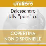 Dalessandro billy