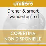 Dreher & smart