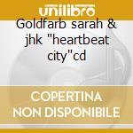 Goldfarb sarah & jhk