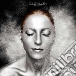 Ellen Allien - Dust cd musicale di Allien Ellen