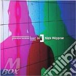 Panorama bar 04 cd musicale di Hoppner Nick
