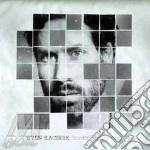Sven kacirek-scarlet pitch dreams cd cd musicale di Sven Kacirek