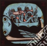 Z                                         cd musicale di MY MORNING JACKET