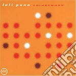 Lali Puna - Tridecoder cd musicale di Puna Lali