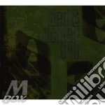 A.R.C. (CD+DVD) cd musicale di TIED & TICKLED TRIO