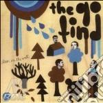 (LP VINILE) LP - GO FIND              - STARS ON THE WALL lp vinile di Find Go