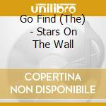 STARS ON THE WALL cd musicale di Find Go