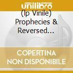 (LP VINILE) PROPHECIES & REVERSED MEMORIES            lp vinile di MUM