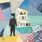 (LP VINILE) Pascal pinon lp vinile di Pinon Pascal