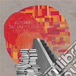 (LP VINILE) For each a future tethered lp vinile di Butcher the bar