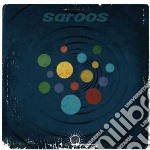 (LP VINILE) See me not lp vinile di SAROOS