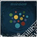 See me not cd musicale di SAROOS