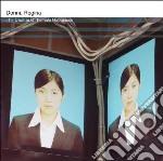 Donna Regina - Decline Of Female Happiness cd musicale di Regina Donna