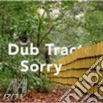 (LP VINILE) SORRY                                     lp vinile di Tractor Dub