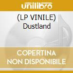 (LP VINILE) Dustland lp vinile di Losers Gentleman