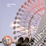 Donna Regina - More cd musicale di Regina Donna