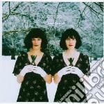 Leichtmetall - Wir Sind Blumen cd musicale di LEICHTMETALL