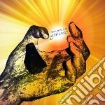(LP VINILE) Spirituals lp vinile di Guido Mobius