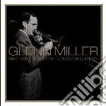 God collection cd musicale di Glenn & his Miller
