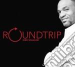 Kirk Whalum - Roundtrip cd musicale di Kirk Whalum