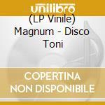 (LP VINILE) Disko toni lp vinile