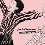 UNLIMITED (1979 - 1983) cd musicale di Joy Maximum