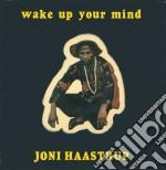 Joni Haastrup - Wake Up Your Mind cd musicale di Joni Haastrup
