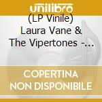 (LP VINILE) Laura vane & the vipertones