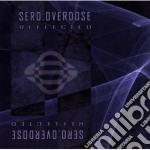 Sero.overdose - Reflected cd musicale di Sero.overdose