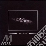 Kant Kino - We Are Kant Kino - You Are Not cd musicale di Kino Kant