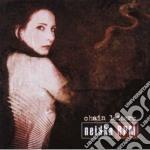 Neikka Rpm - Chain Letters cd musicale di Rpm Neikka