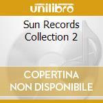 Teh sun records colection 2 cd musicale di Artisti Vari