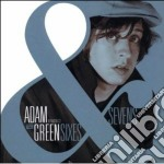 Adam Green - Sixes & Sevens cd musicale di ADAM GREEN