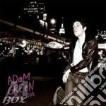 Adam Green - Minor Love 10 cd musicale di Green Adam