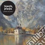 Pantha Du Prince - Black Noise cd musicale di PANTHA DU PRINCE